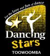 Dancing Stars Toowoomba